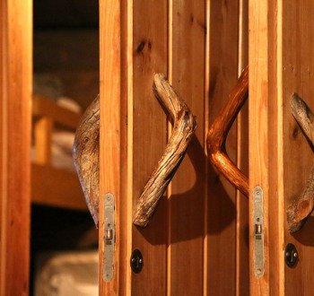 Sauna w domu najlepsza cena