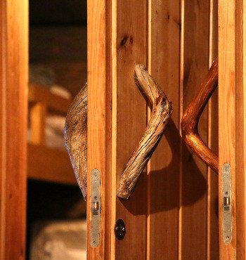 Sauna drewniana cena