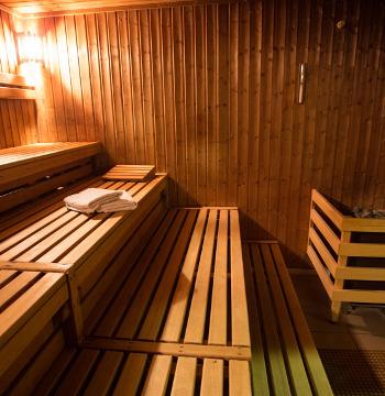 Sauna fińska warszawa producent